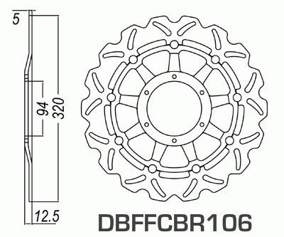 185 Quadrunner Wiring Diagrams furthermore Somfy Roller Gate 4 Wire Harness Cable Connector furthermore Wiring Diagram Paseo furthermore St1300pa Wiring Diagram also Gri 6644 Wiring Diagram. on snatch block diagrams