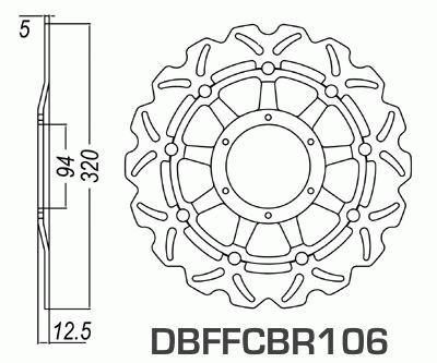 Model Rr Wiring in addition Honda Ruckus Fuel Pump Diagram likewise 2001 Suzuki Gsxr Fuse Box Location as well Trx450r Engine further 2005 Kawasaki Zx10 Wiring Diagram. on honda cbr1000rr wiring diagram