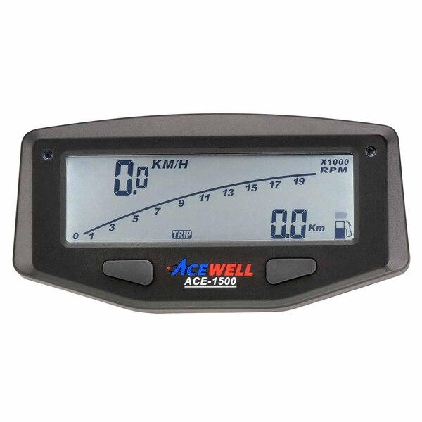 yamaha wr wr wrf digital speedo engine timer yamaha wr250 wr450 wr450f digital speedo engine timer