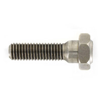 M8 x 1.25mm Magnetic Bolt for Brake Disc 35mm