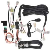Wiring Harness Suitable For LIGHTFORCE Lance Striker Genesis Blitz XGT