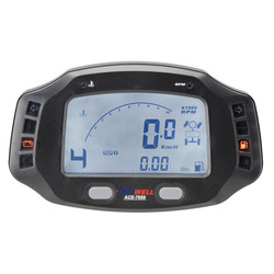 Acewell ATV/Car/Go Kart speedometerS3 Performance