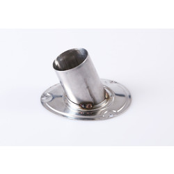 Lexx 46mm Race Tip for MXe Exhaust