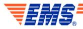 http://s3performance.com.au/images/ems_logo.jpg